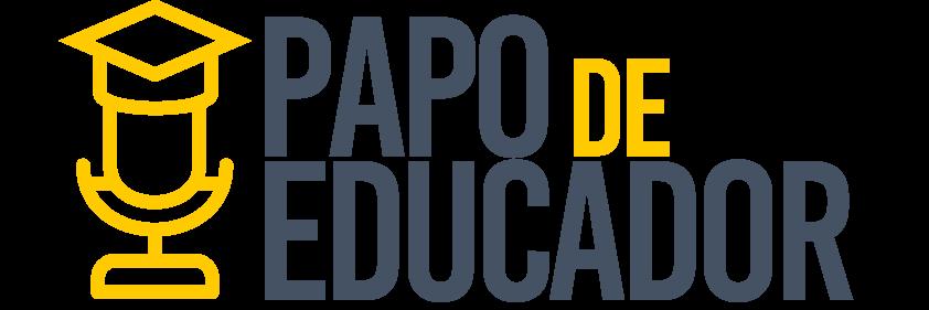 Papo de Educador